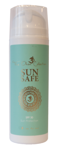 The Ohm Collection Sunsafe aurinkosuoja SPF 30