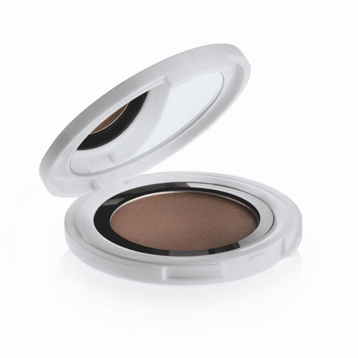 Und Gretel Imbe Eye Shadow - luomiväriI Bark 01
