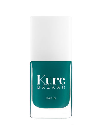 Kure Bazaar kynsilakka Green Love 10 ml